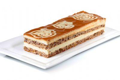 קישור לעמוד עוגות שוקולד לפסח
