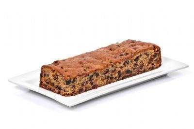 עוגה בחושה בריאות