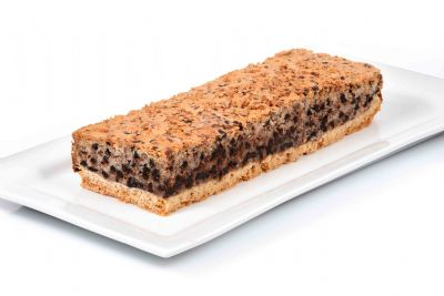 עוגה בחושה דרבי פאי