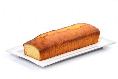 עוגה בחושה תפוז