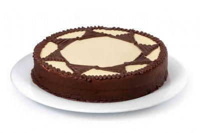 עוגת מוס גאיה