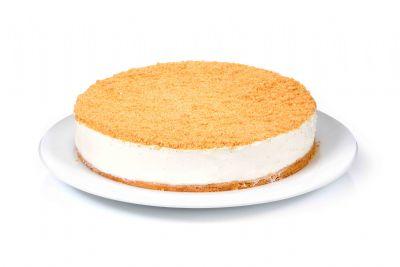 קישור לעמוד עוגות לפסח