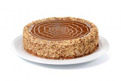קישור לעמוד עוגת אגוזים