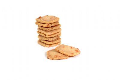עוגיות קשקבל