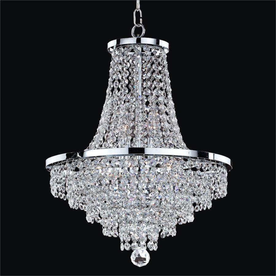 Your 1 source for lighting fixtures lamps repair arubaitofo Images