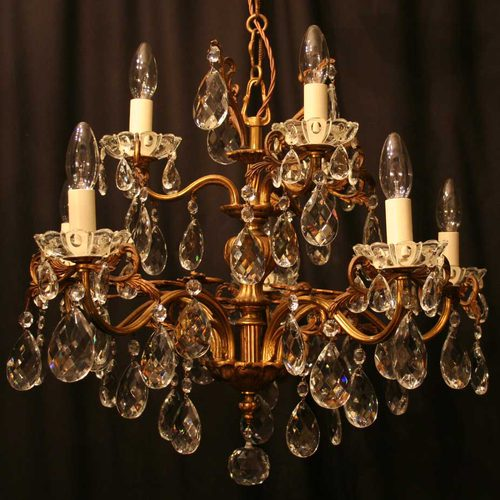 Your 1 source for lighting fixtures lamps repair mozeypictures Images