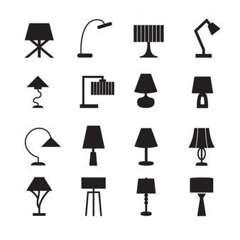 icon lighting. Your #1 Source For Lighting Fixtures, Installation, UL, Repair, Assembly And Much More! Serving The NYC Area \u0026 Nationwide. Icon