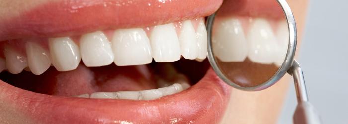 רפואת שיניים בראשון לציון