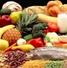 מזון+ כתבות