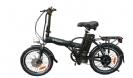 אופניים 36V Stark