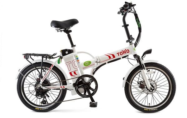אופניים חשמליים שטח מחירי רצפה