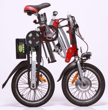 """""""אופניים חשמליים זולים"""""""