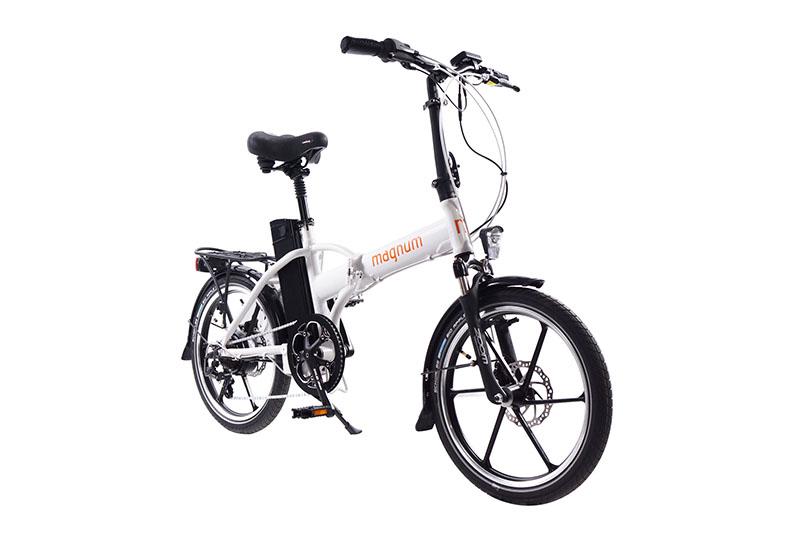 אופניים חשמליות במחיר מבצע, אופניים חשמליים במבצע