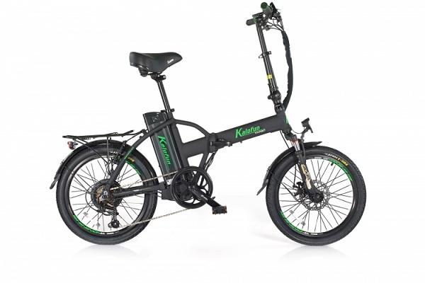 קל אופן אופניים חשמליים זולים