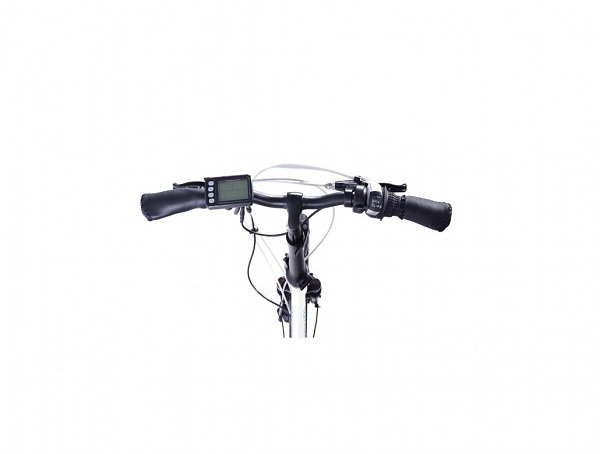 אופניים חשמליים זולים צפון