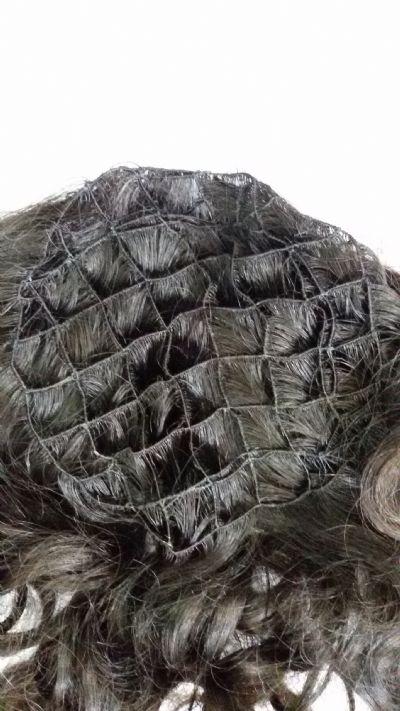 עיבוי שיער ומילוי שיער דליל