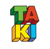 לוגו טאקי