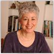"""ד""""ר סוזן זיידל, מטפלת משפחתית"""