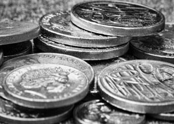 הלוואות באשדוד במיידי