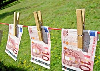 הלוואות בחיפה בכסף מהיר
