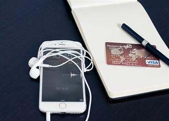 בדיקת הלוואות לאנשי קבע בפלאפון
