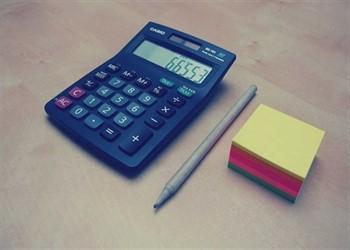 בדיקת ריביות עבור הלוואות למורים