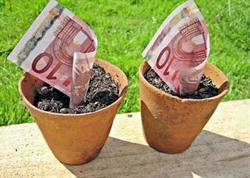 מענק הלוואות למקבלי ביטוח לאומי