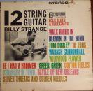 Billy Strange – 12 String Guitar