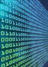 משרד הבריאות נותן עדיפות לספקים העומדים בתקן בינלאומי לאבטחת מידע