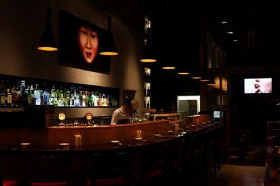 מסעדת מאצויה - אירועים בתל אביב