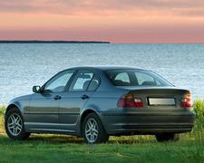 חלפים ל BMW ומרצדס