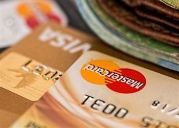 הלוואות כרטיס אשראי בצורה מהירה