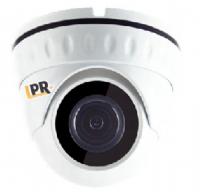 מצלמת אבטחה IP POE 3MP