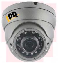 מצלמת אבטחה IP POE 4MP