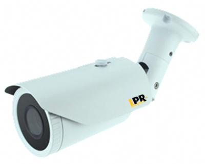 מצלמת אבטחה 4MP