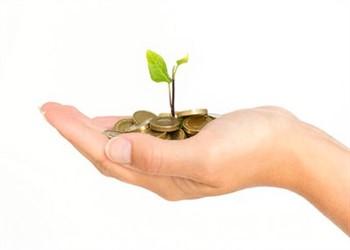קבלת הלוואות בריבית ללא צ'קים