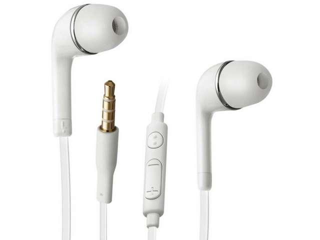 אוזניות גלקסי