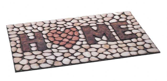 שטיח HOME
