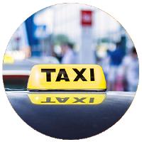 תחבורה ציבורית - מוניות -  - שירן סקרים ומחקרים