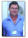 """ד""""ר אשר פרסמן - כירורגית ילדים"""