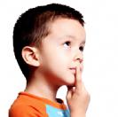 ריפוי בדיבור התפתחותי