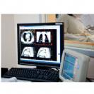 בדיקות רפואיות טרום ביטוח - עבור חברות הביטוח