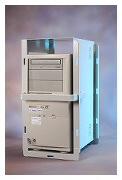 מיגון מחשבים