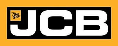 לוגו JCB בעמוד הקטגוריה