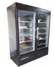 NFN 7100 - מקפיא 2 דלתות