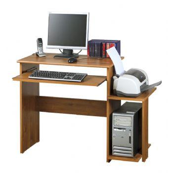 שולחן מחשב