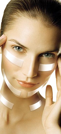 כמה עולה טיפול פנים