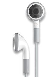 אוזניות בלוטוס - מעבדת טופ סלולר הוד השרון