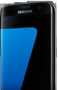 טלפונים סלולריים - מעבדת טופ סלולר הוד השרון