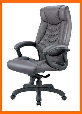 אזל, כסא מנהלים דגם אפולו